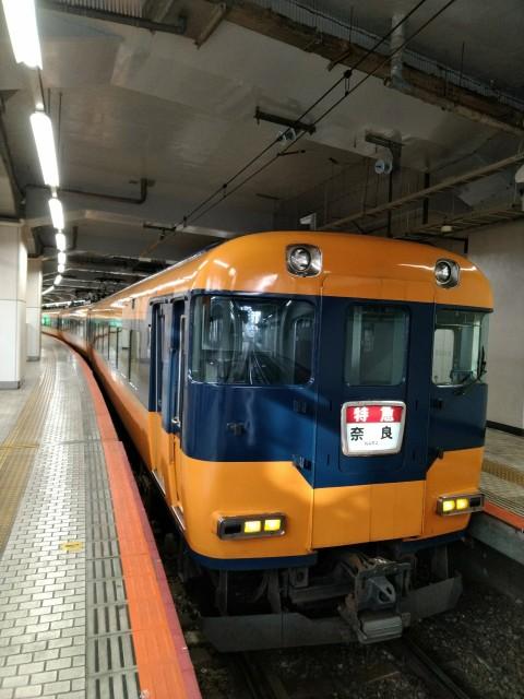 f:id:hikarireinagatsuki:20210101132457j:image