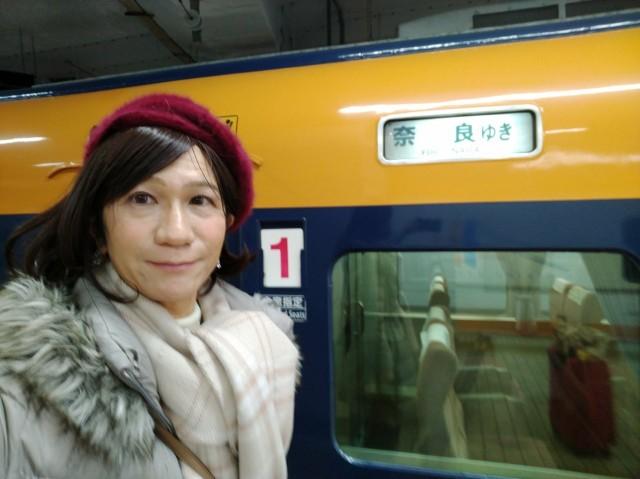 f:id:hikarireinagatsuki:20210101132532j:image