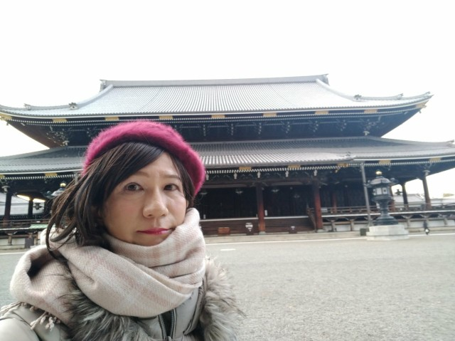 f:id:hikarireinagatsuki:20210101132907j:image