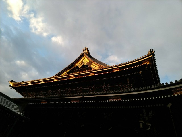 f:id:hikarireinagatsuki:20210101132924j:image