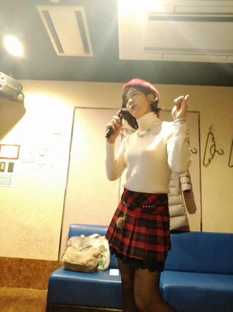 f:id:hikarireinagatsuki:20210101133153j:image