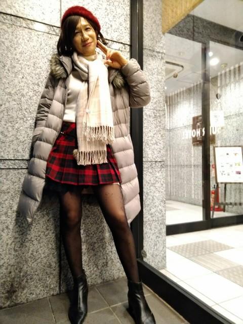 f:id:hikarireinagatsuki:20210101134048j:image