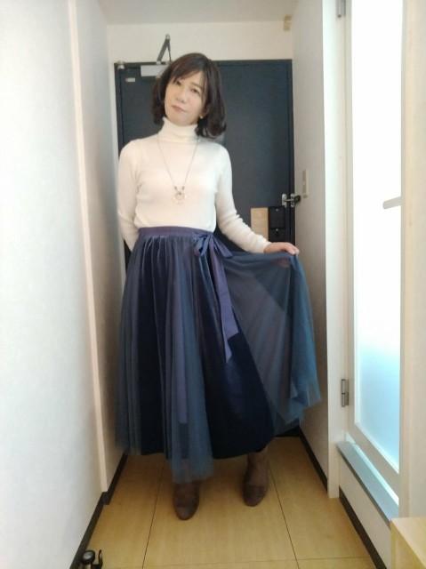 f:id:hikarireinagatsuki:20210101134520j:image