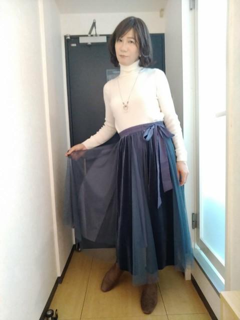 f:id:hikarireinagatsuki:20210101134556j:image