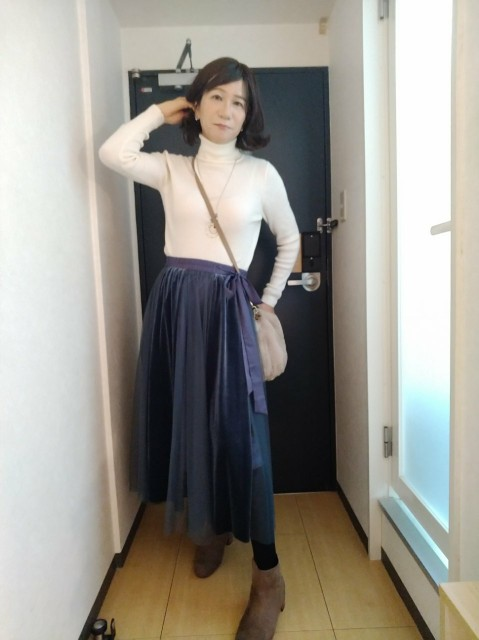 f:id:hikarireinagatsuki:20210101134639j:image