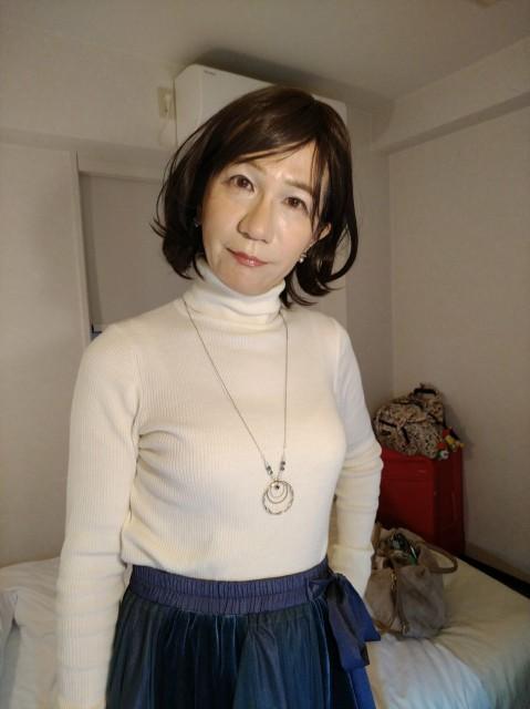 f:id:hikarireinagatsuki:20210101134729j:image
