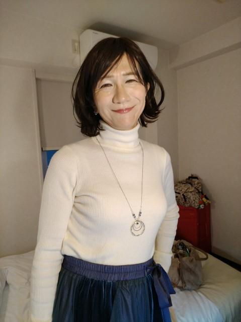 f:id:hikarireinagatsuki:20210101134752j:image