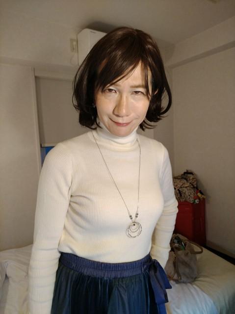 f:id:hikarireinagatsuki:20210101134816j:image