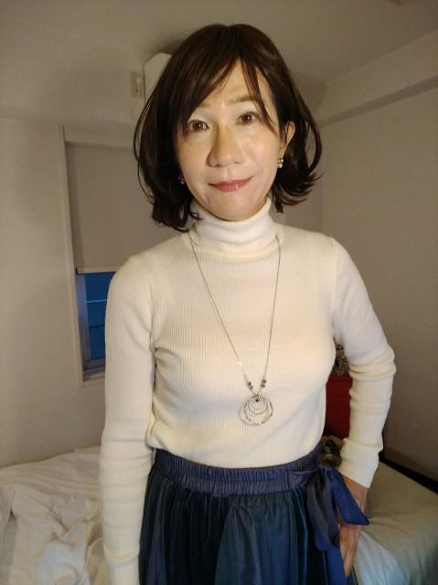 f:id:hikarireinagatsuki:20210101134846j:image
