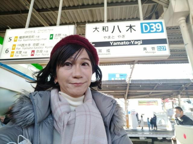 f:id:hikarireinagatsuki:20210101134936j:image