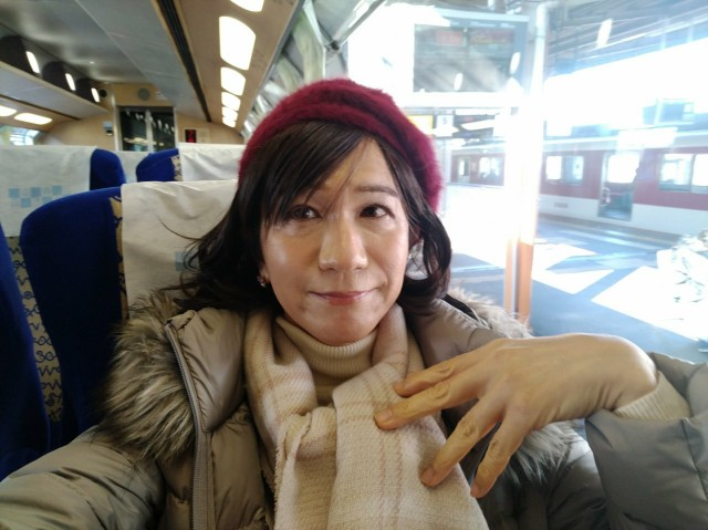 f:id:hikarireinagatsuki:20210101134952j:image