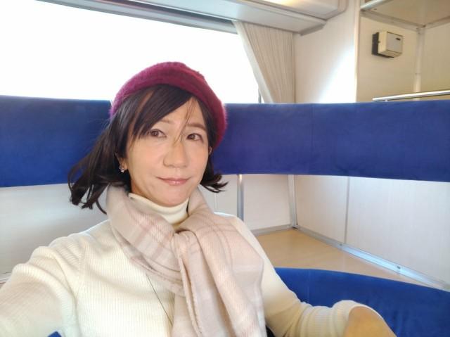 f:id:hikarireinagatsuki:20210101135039j:image
