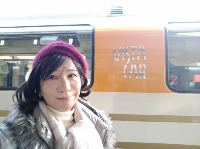 f:id:hikarireinagatsuki:20210101135114j:image