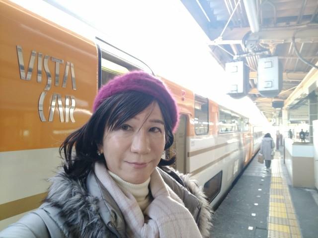 f:id:hikarireinagatsuki:20210101135128j:image