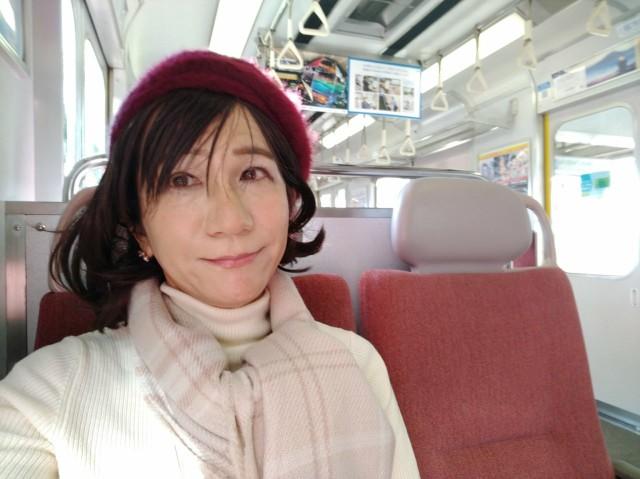 f:id:hikarireinagatsuki:20210101135142j:image