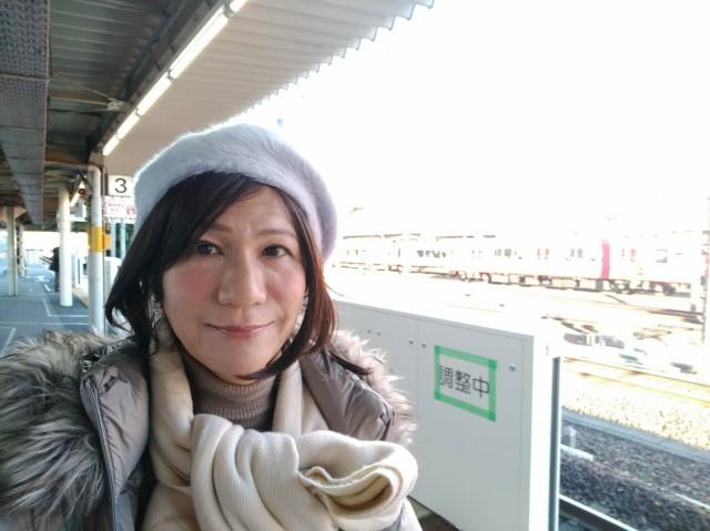 f:id:hikarireinagatsuki:20210104081826j:image