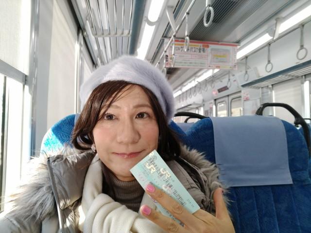 f:id:hikarireinagatsuki:20210104081852j:image