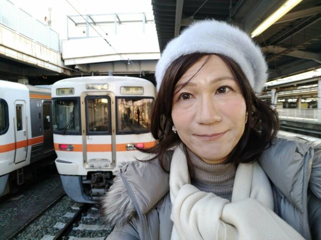 f:id:hikarireinagatsuki:20210104082222j:image