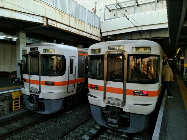 f:id:hikarireinagatsuki:20210104082239j:image