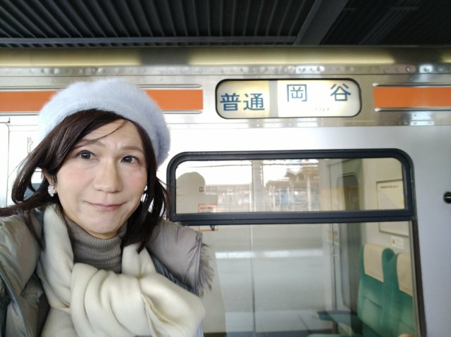 f:id:hikarireinagatsuki:20210104082302j:image