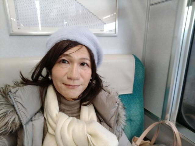 f:id:hikarireinagatsuki:20210104082327j:image