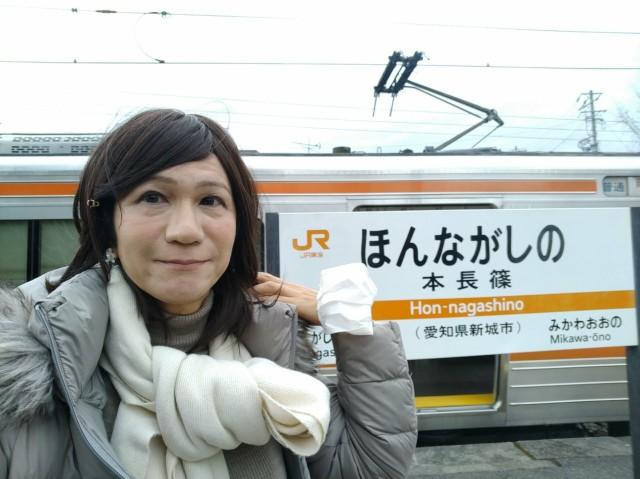 f:id:hikarireinagatsuki:20210104082457j:image