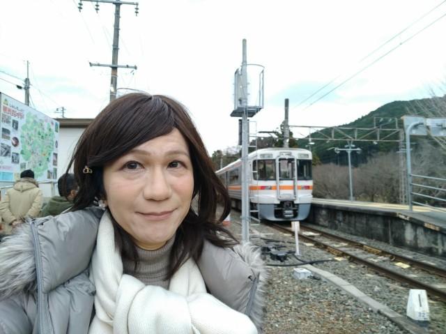 f:id:hikarireinagatsuki:20210104143009j:image