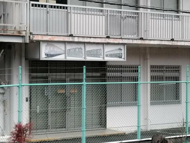 f:id:hikarireinagatsuki:20210104143320j:image