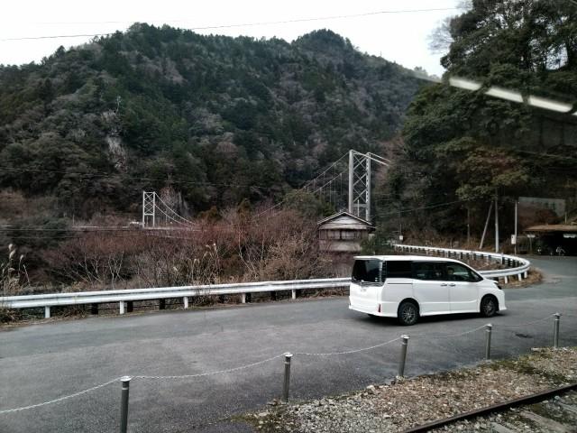 f:id:hikarireinagatsuki:20210104143450j:image
