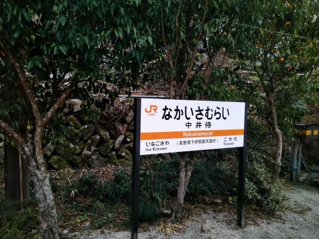 f:id:hikarireinagatsuki:20210104143715j:image
