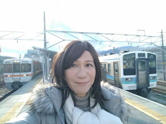 f:id:hikarireinagatsuki:20210105080820j:image