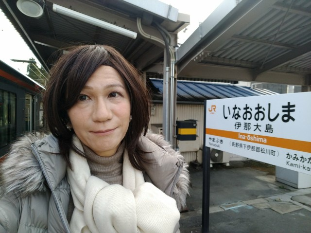 f:id:hikarireinagatsuki:20210105080856j:image