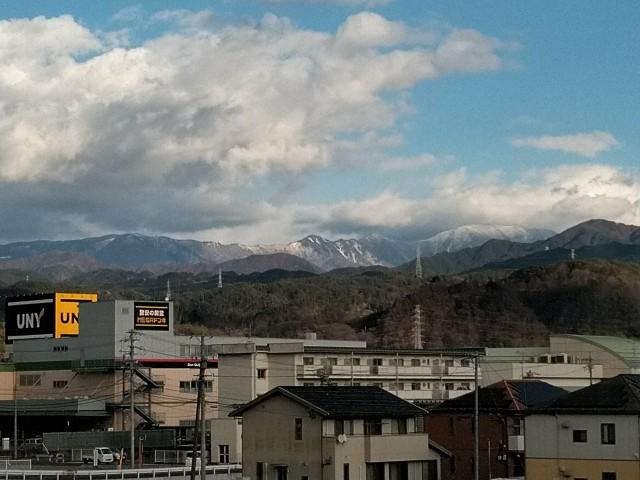 f:id:hikarireinagatsuki:20210105080912j:image