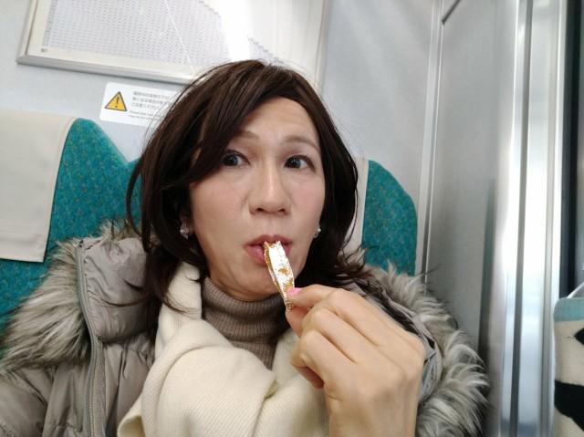 f:id:hikarireinagatsuki:20210105080931j:image