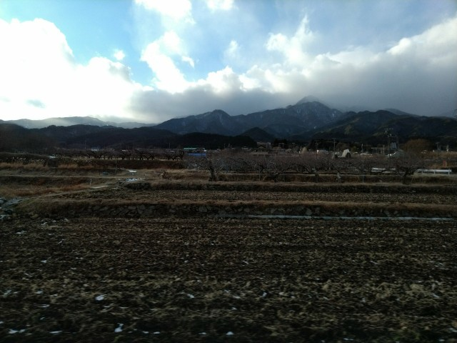 f:id:hikarireinagatsuki:20210105081053j:image