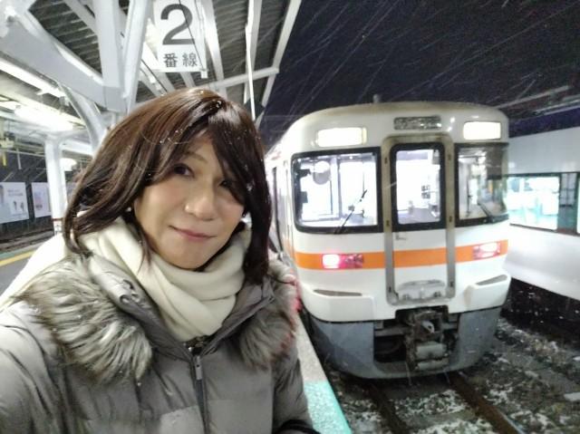 f:id:hikarireinagatsuki:20210105081125j:image