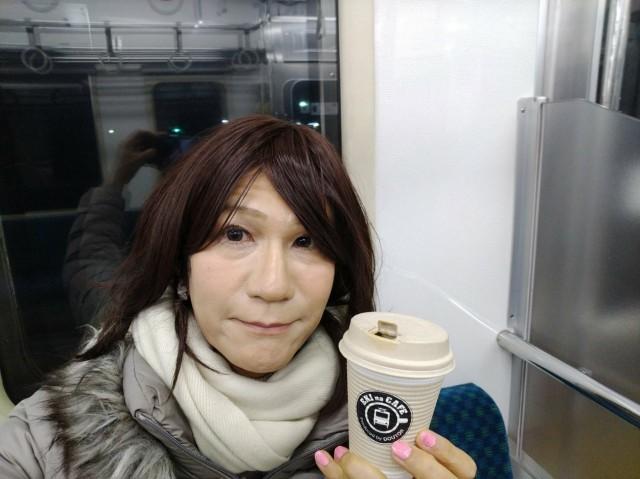 f:id:hikarireinagatsuki:20210105081228j:image
