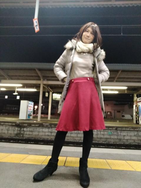 f:id:hikarireinagatsuki:20210105081349j:image