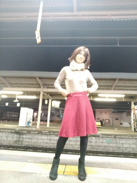 f:id:hikarireinagatsuki:20210105081414j:image