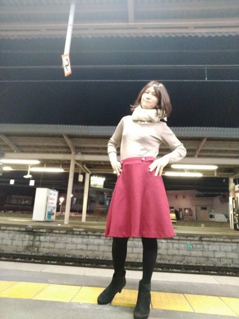 f:id:hikarireinagatsuki:20210105081424j:image