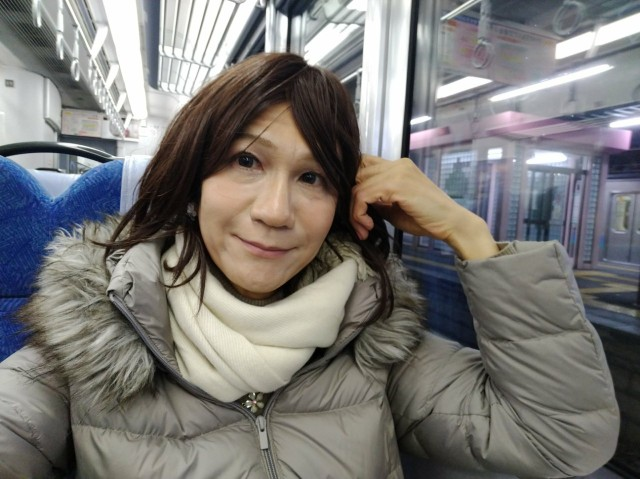 f:id:hikarireinagatsuki:20210105081532j:image