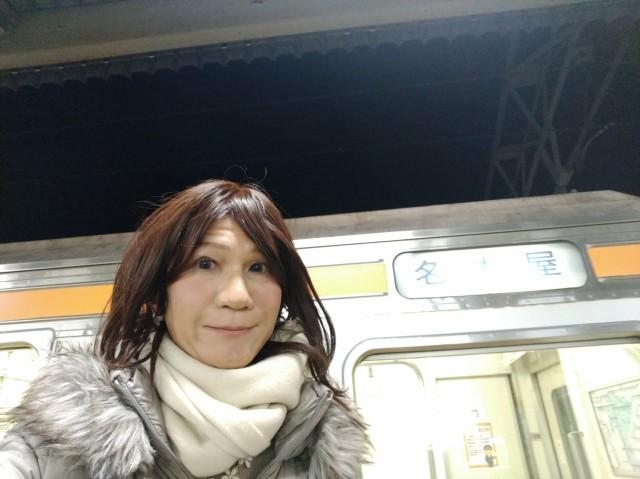 f:id:hikarireinagatsuki:20210105081835j:image