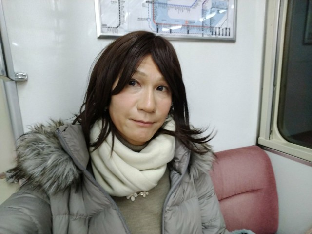 f:id:hikarireinagatsuki:20210105081903j:image