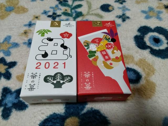 f:id:hikarireinagatsuki:20210105081955j:image