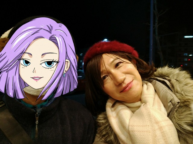 f:id:hikarireinagatsuki:20210107143022j:image