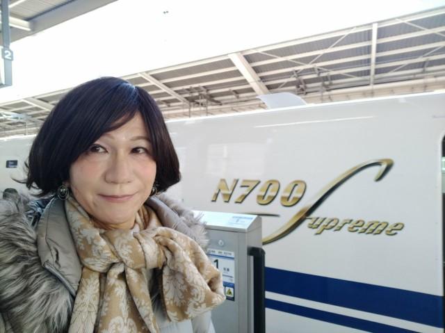 f:id:hikarireinagatsuki:20210111000454j:image