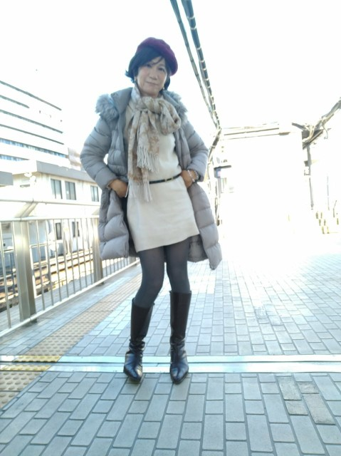 f:id:hikarireinagatsuki:20210111000635j:image