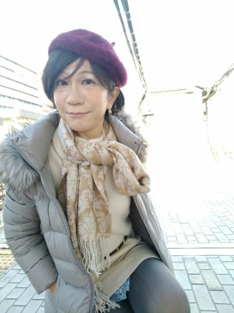 f:id:hikarireinagatsuki:20210111000722j:image