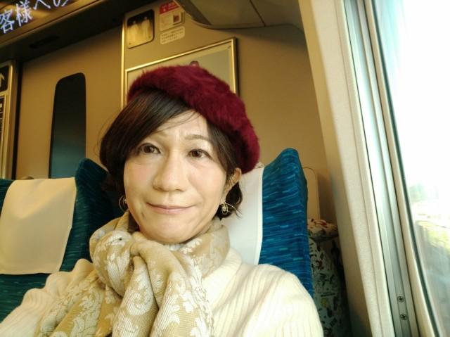 f:id:hikarireinagatsuki:20210111000752j:image