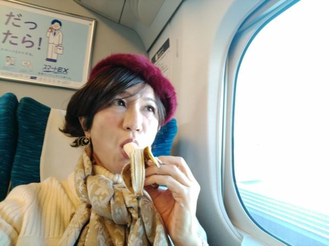 f:id:hikarireinagatsuki:20210111000829j:image